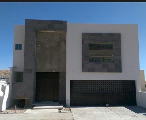 Casas En Venta En Pedregal Zona De Canteras