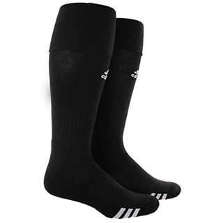adidas Unisex Rivalry Soccer 2-pack Medias