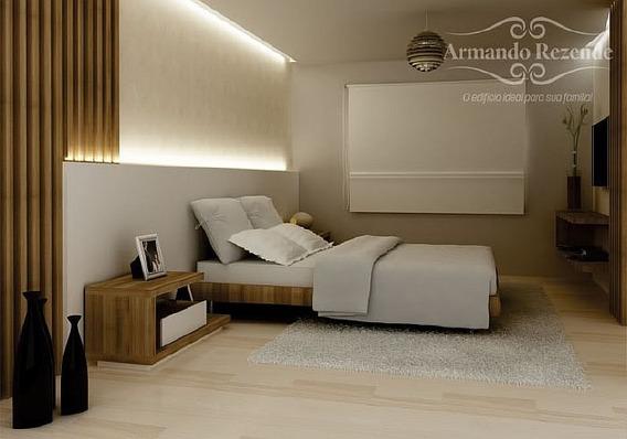 Apartamento Para Venda - 92490.004