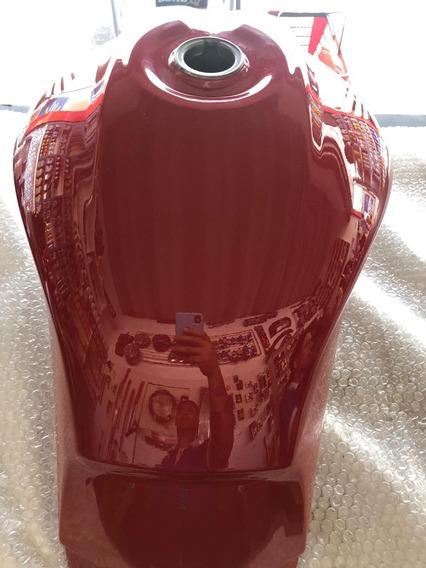 Tanque De Gasolina Cg Fan/titan 150 2013 Original Honda
