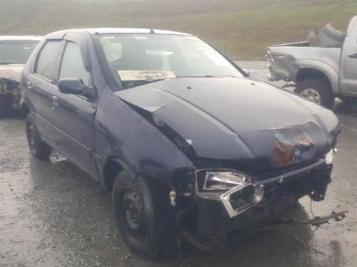 Fiat Palio 1.5 1997 Sucata Somente Peças