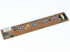 Placa Botão Power Notebook Sti 1462 Sfx 35 W240tf Nova 240