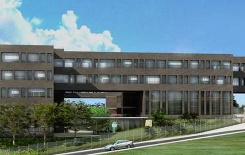 Imagem 1 de 11 de Conjunto Comercial Para Locação, Jardim Lambreta, Cotia - Cj0079. - Cj0079
