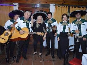 Mariachi,show Mariachis Serenatas,fiestas.coco Canciones