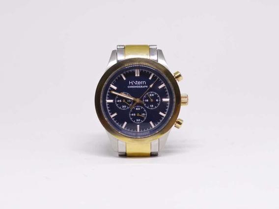 Relógio Hstern Chronograph