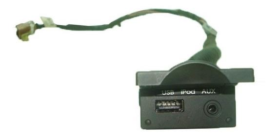 Adaptador Usb Aux I30 - Acessórios para Veículos no Mercado