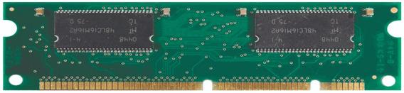 128mb Xerox Phaser 3425, 3450 Printer Memory Upgrade (p/n 09