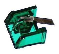 Agulha Eps270 Diamante Inportada Technics Panasonic National