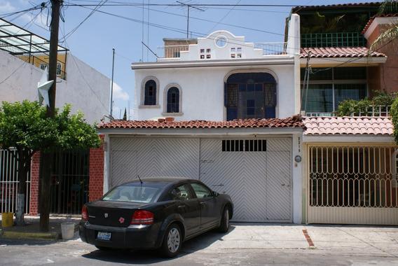Rento Cuarto Amueblado Cerca Imss 110 Y Plaza Terraz Oblatos