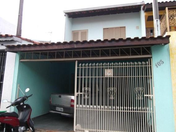 Casa - Ca0208 - 3541128