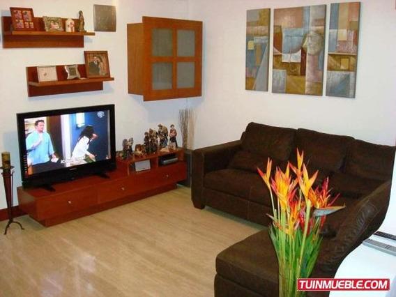 Apartamento+venta+baruta+la Bonita . 15-12654///