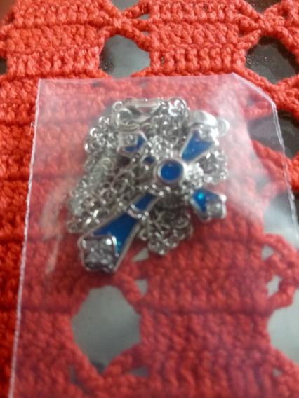 Fire Opal Wedding Charm Necklace Jewelry .