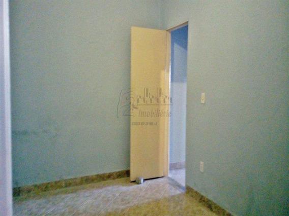 Fd373 - Casa 02 Dorm. - Catiapoã - São Vicente - Fd373