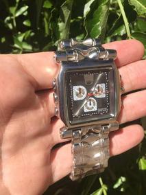 Relógio Oakley Tianq Machine - Pronta Entrega