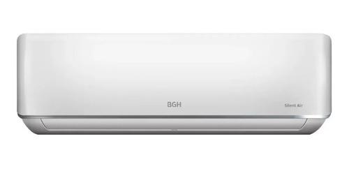 Aire Acondicionado Split Bgh Bs80wcq 7900fg  Frio / Calor