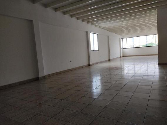 Oficina En Alquiler Barquisimeto Centro 20-19941 Mf