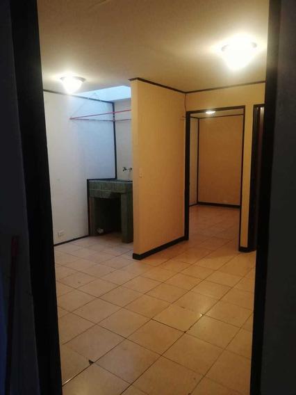 Vendo 4 Apartamentos En San Rafael De Oreamuno De Cartago