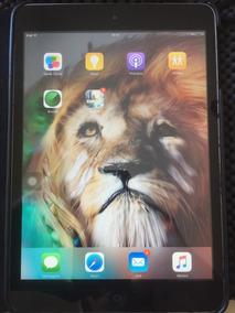 iPad 2 Modelo A1432
