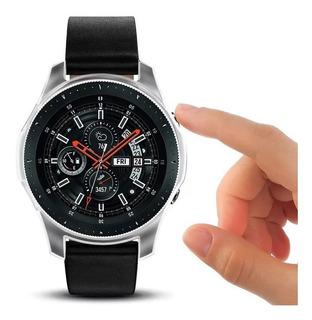 Funda Bumper Protector Para Samsung Galaxy Watch 42 46mm S4