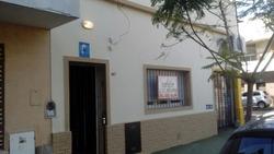 Casa De 3 Amb. En Quilmes