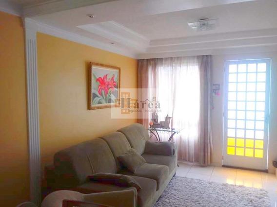 Condomínio: Villa Flora / Votorantim - V14338