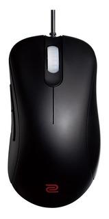 Mouse Óptico Benq Zowie Ec1-a, 3200 Dpi, Ergonomico, 5 Boton