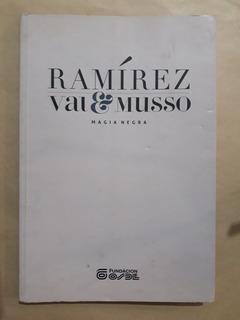 Ramírez Vai & Musso - Fundacion Osde