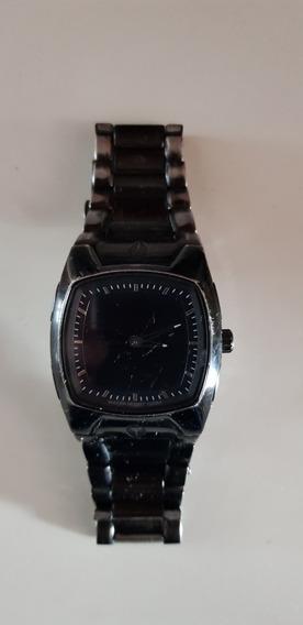 Relógio Nixon The Superhero Ss Usado