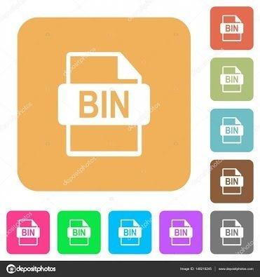 Arquivo De Bios (.bin) Microsoft Surface