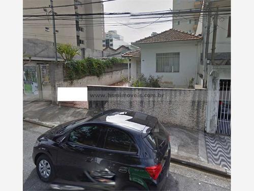 Terreno - Centro - Sao Bernardo Do Campo - Sao Paulo  | Ref.:  - 13556
