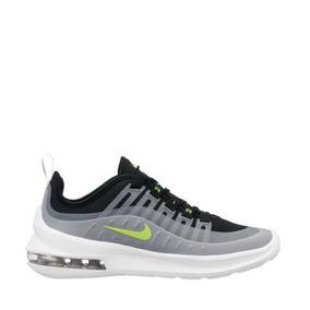 Tenis Casual Nike Air Max Axis Bg182309