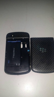 Blackberry Q10 Liberado Android