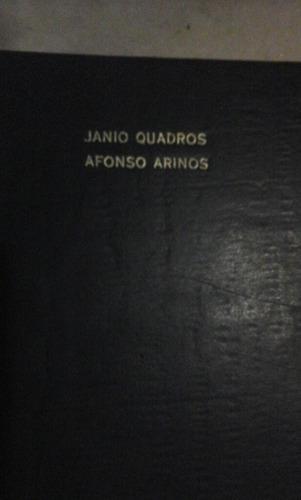 Livro  História  Do Povo  Brasileiro  1a Edição