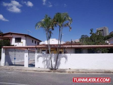Casas En Venta 18-1561 Sorocaima