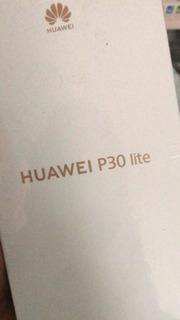 Celular P30 Lite