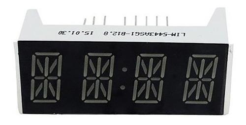Imagem 1 de 2 de Display Microondas Electrolux Mef28 Mef33 Mef41 Me28x Me28s
