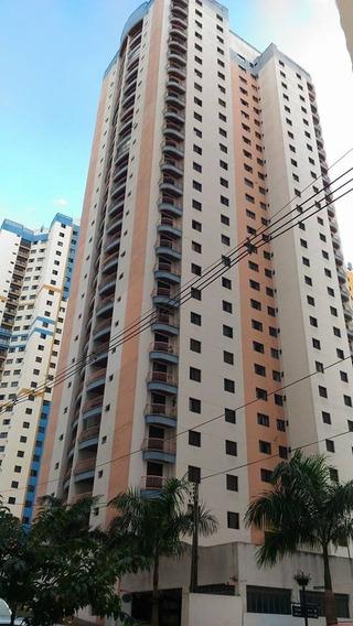Apartamento Em Chácara Agrindus, Taboão Da Serra/sp De 111m² 3 Quartos À Venda Por R$ 456.000,00 - Ap394133