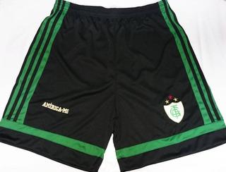 Kit C/ 10 Shorts De Times Nacionais Mundialpresentesfutebol