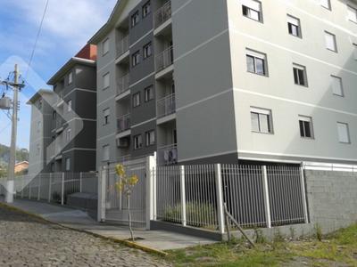 Apartamento - Centro - Ref: 191383 - V-191383