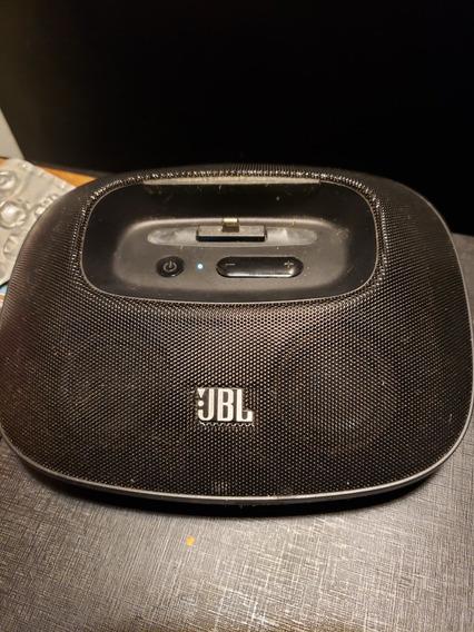 Jbl Onbeat Micro - iPhone/iPod Docking Station