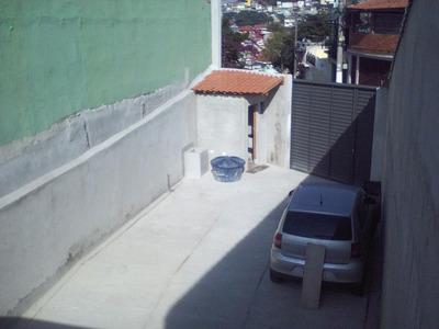 Terreno Em Bela Vista, Osasco/sp De 0m² À Venda Por R$ 350.000,00 - Te183793