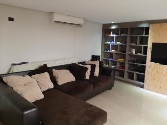 Apartamentos En Venta. Morvalys Morales Mls #20-9018