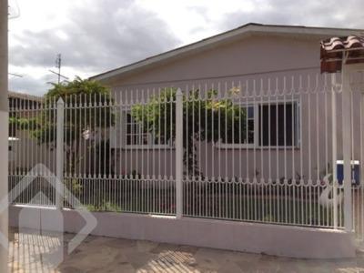 Casa - Novo Esteio - Ref: 88174 - V-88174