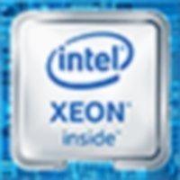 Processador Xeon- X5677 3.46ghz 12mb Cache Lga 1366 Usado