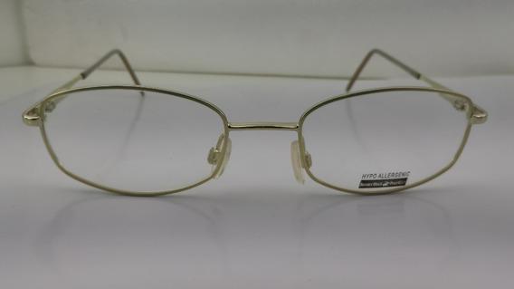 Óculos Sol Ou Grau #vintage #metal #raro Polo 8703t