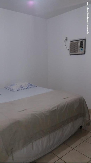 Casa Para Venda Em Volta Redonda, Jardim Amália I, 4 Dormitórios - 876633