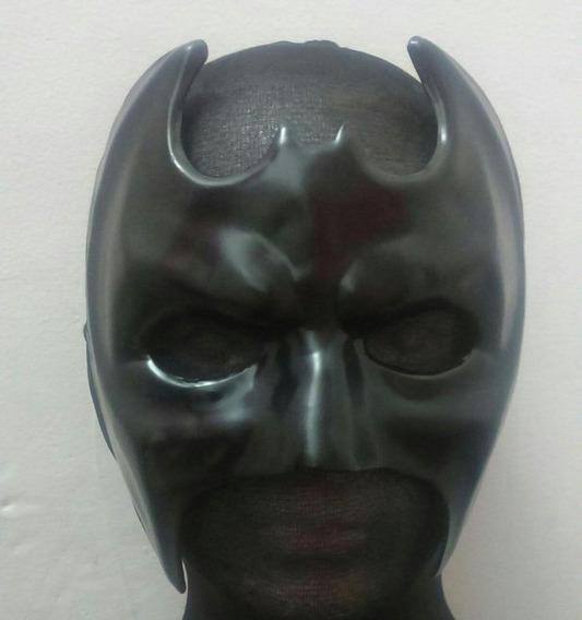 Disfraz, Careta Batman