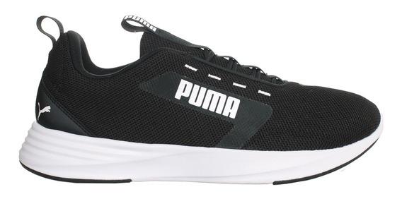 Sportline Zapatillas Puma - Zapatillas Puma para Hombre en ...