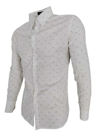 Camisa Floral Estampa Florida Camiseta Pronta Entrega Moda