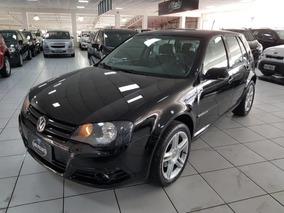 Volkswagen Golf Black Edition 2.0 2010